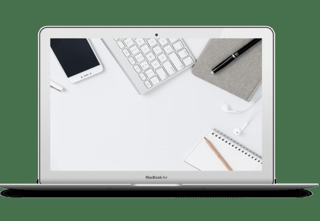 Macbook-PNG-File-01-650x450